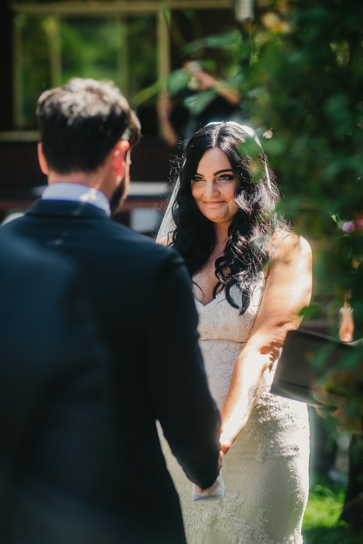 Best-Thousand-Oaks-California-Wedding-Photographer-218.jpg