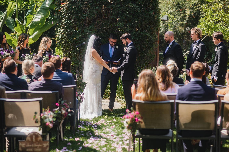Best-Thousand-Oaks-California-Wedding-Photographer-220.jpg