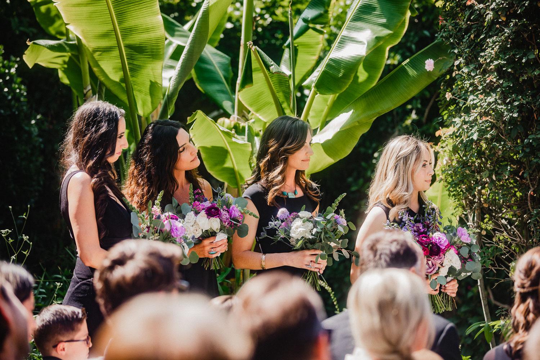 Best-Thousand-Oaks-California-Wedding-Photographer-222.jpg