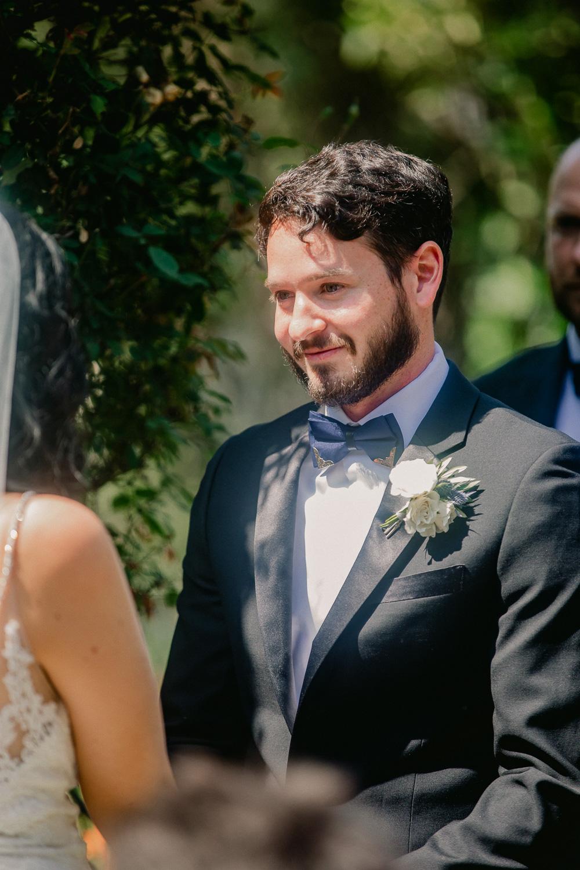 Best-Thousand-Oaks-California-Wedding-Photographer-225.jpg