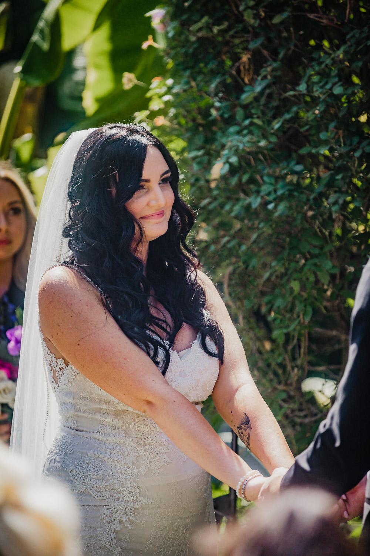 Best-Thousand-Oaks-California-Wedding-Photographer-228.jpg