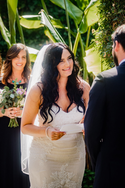 Best-Thousand-Oaks-California-Wedding-Photographer-235.jpg