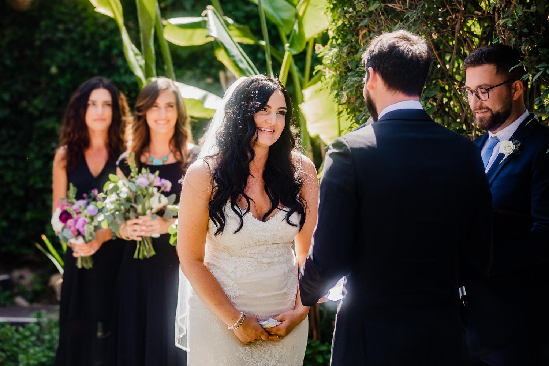 Best-Thousand-Oaks-California-Wedding-Photographer-234.jpg