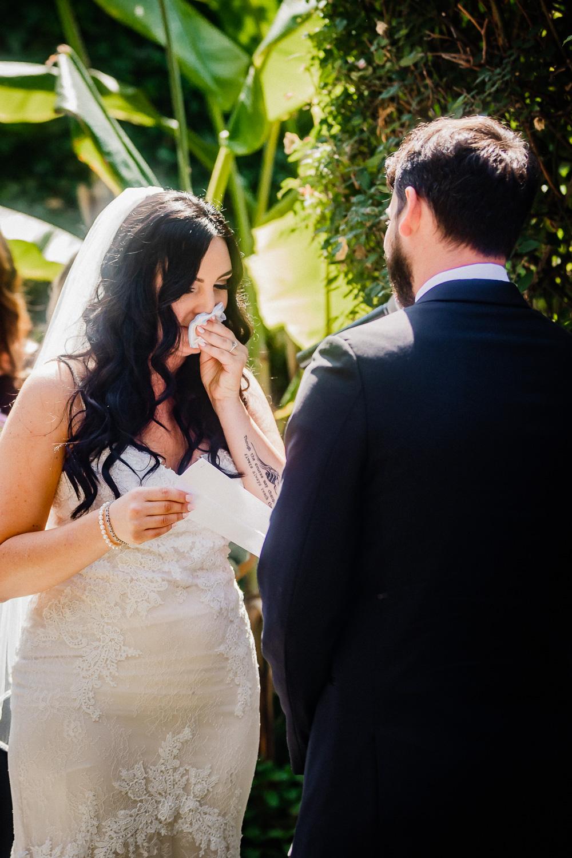 Best-Thousand-Oaks-California-Wedding-Photographer-237.jpg