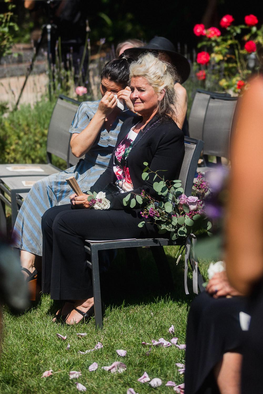 Best-Thousand-Oaks-California-Wedding-Photographer-240.jpg