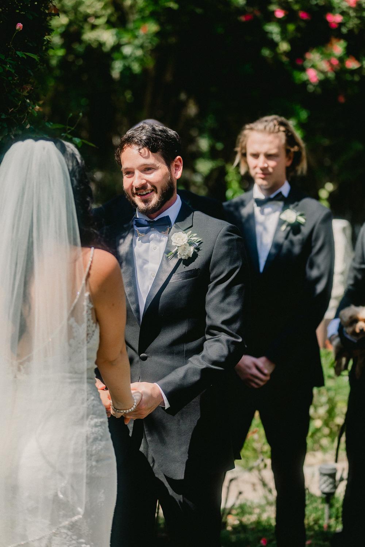 Best-Thousand-Oaks-California-Wedding-Photographer-241.jpg