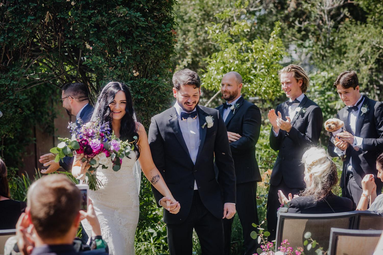 Best-Thousand-Oaks-California-Wedding-Photographer-249.jpg