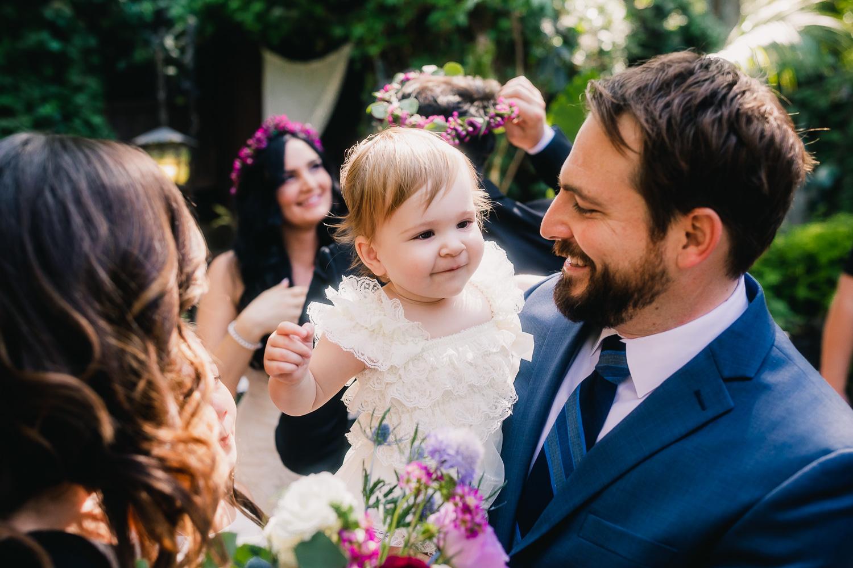 Best-Thousand-Oaks-California-Wedding-Photographer-260.jpg
