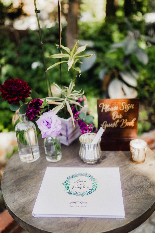 Best-Thousand-Oaks-California-Wedding-Photographer-286.jpg