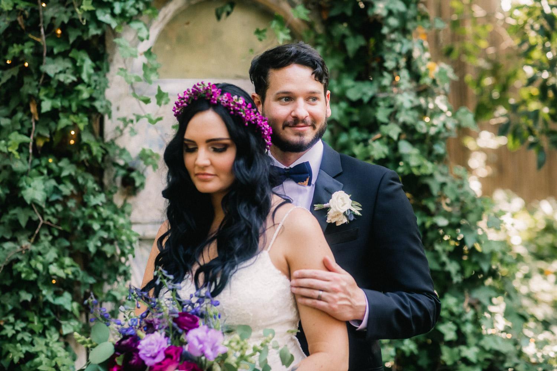 Best-Thousand-Oaks-California-Wedding-Photographer-290.jpg