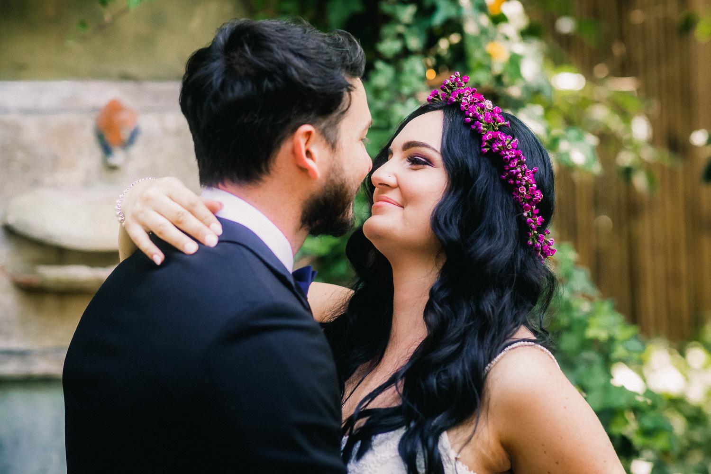 Best-Thousand-Oaks-California-Wedding-Photographer-289.jpg