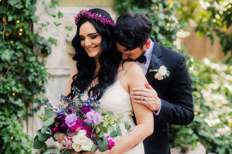 Best-Thousand-Oaks-California-Wedding-Photographer-292.jpg