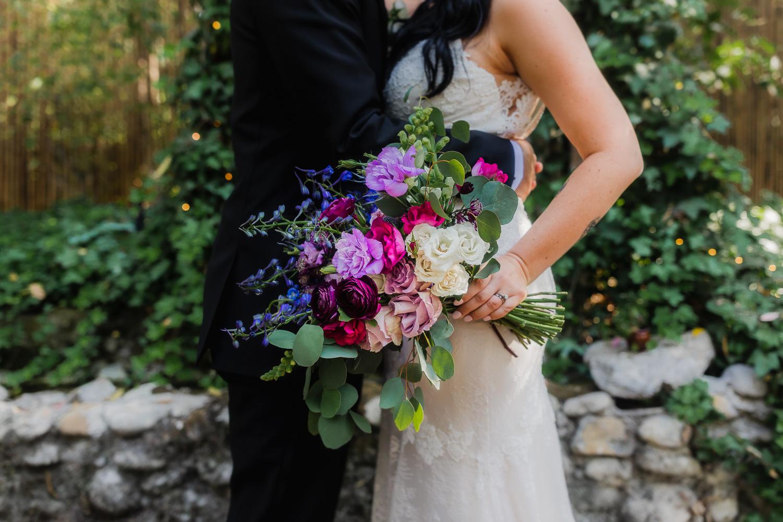 Best-Thousand-Oaks-California-Wedding-Photographer-294.jpg