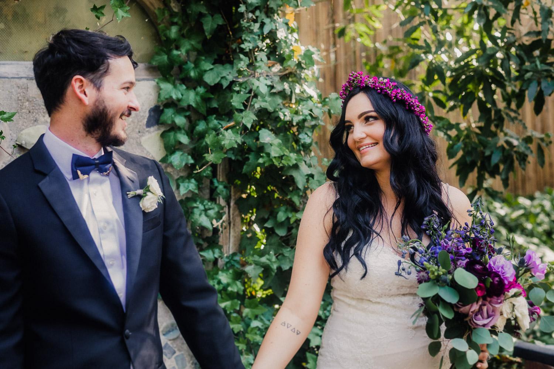 Best-Thousand-Oaks-California-Wedding-Photographer-296.jpg