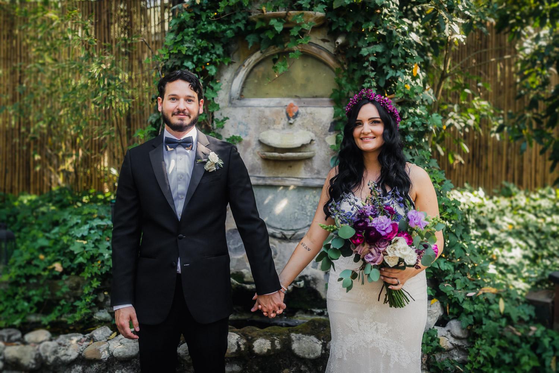 Best-Thousand-Oaks-California-Wedding-Photographer-301.jpg