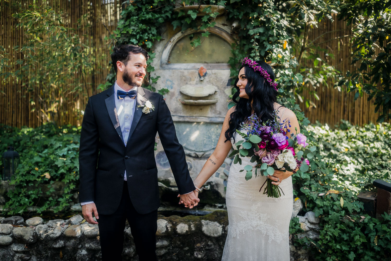 Best-Thousand-Oaks-California-Wedding-Photographer-303.jpg