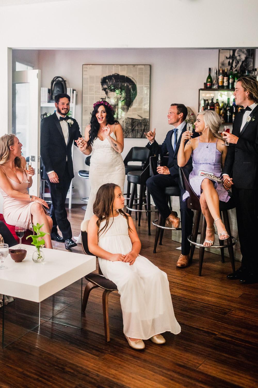 Best-Thousand-Oaks-California-Wedding-Photographer-310.jpg
