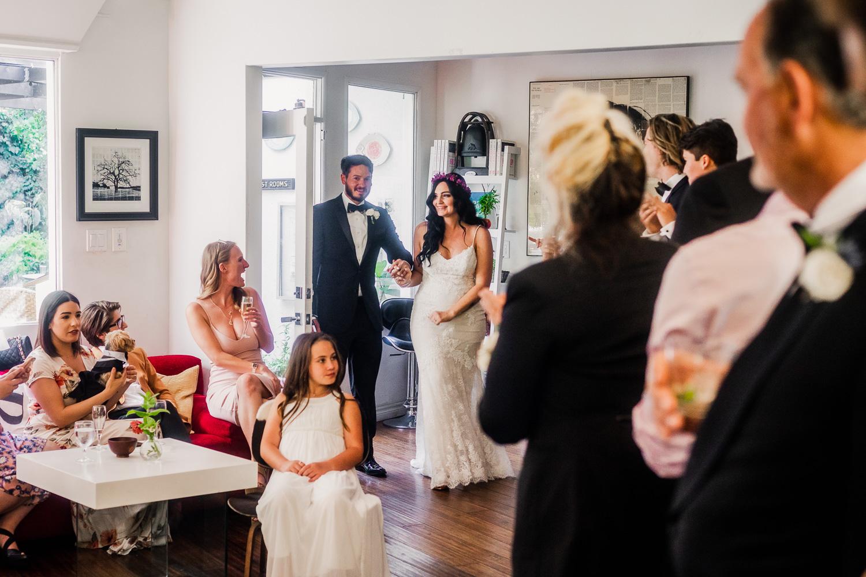 Best-Thousand-Oaks-California-Wedding-Photographer-309.jpg