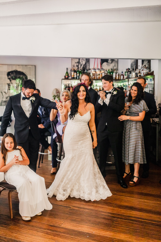 Best-Thousand-Oaks-California-Wedding-Photographer-311.jpg
