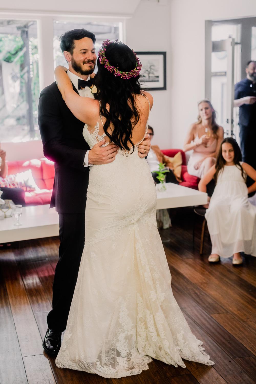Best-Thousand-Oaks-California-Wedding-Photographer-313.jpg