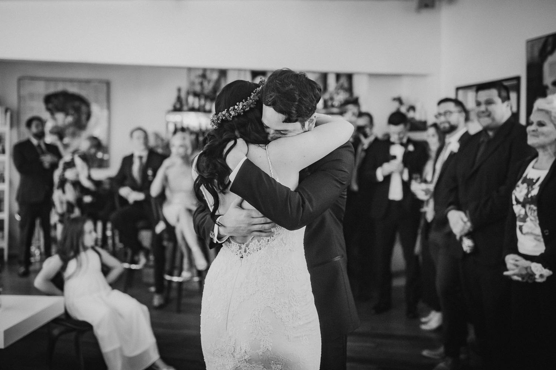 Best-Thousand-Oaks-California-Wedding-Photographer-316.jpg