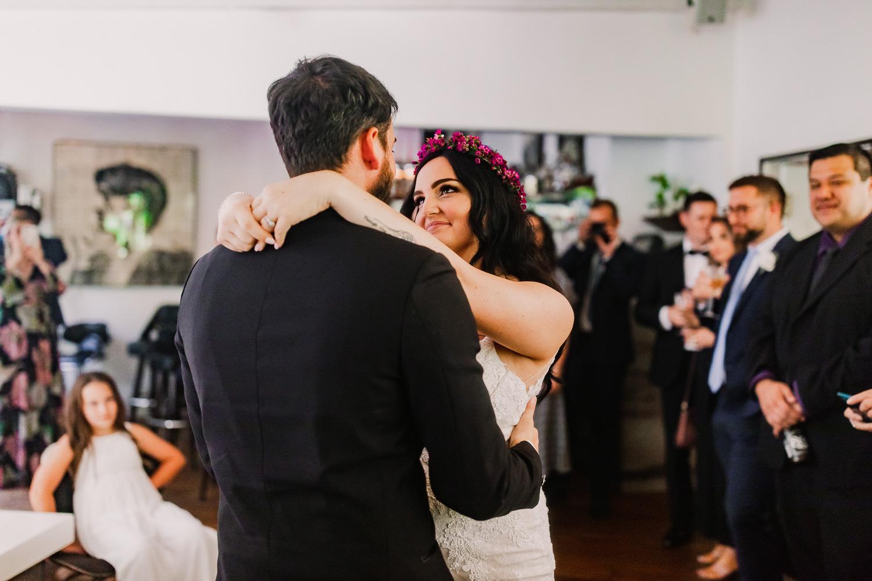 Best-Thousand-Oaks-California-Wedding-Photographer-317.jpg