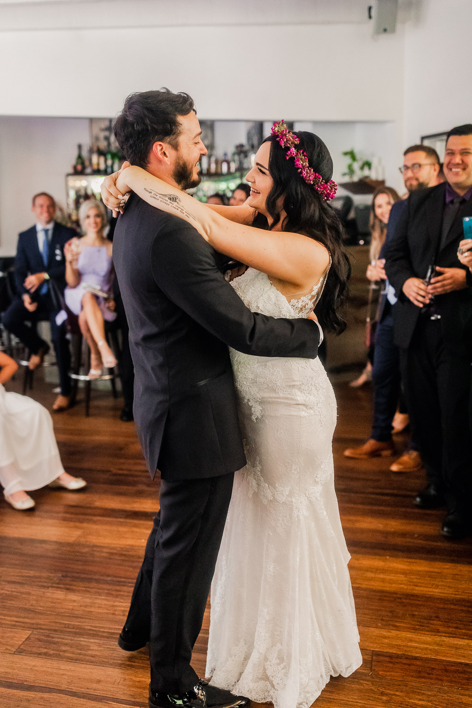 Best-Thousand-Oaks-California-Wedding-Photographer-320.jpg