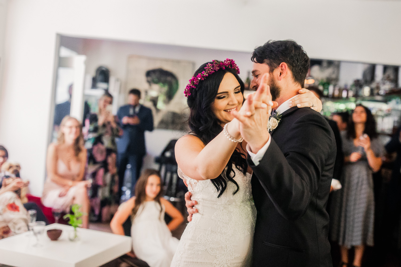 Best-Thousand-Oaks-California-Wedding-Photographer-321.jpg