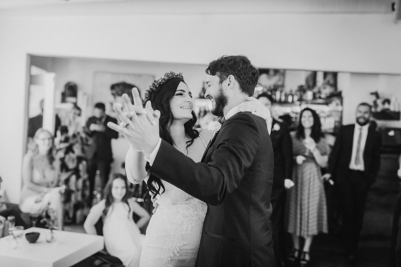 Best-Thousand-Oaks-California-Wedding-Photographer-322.jpg