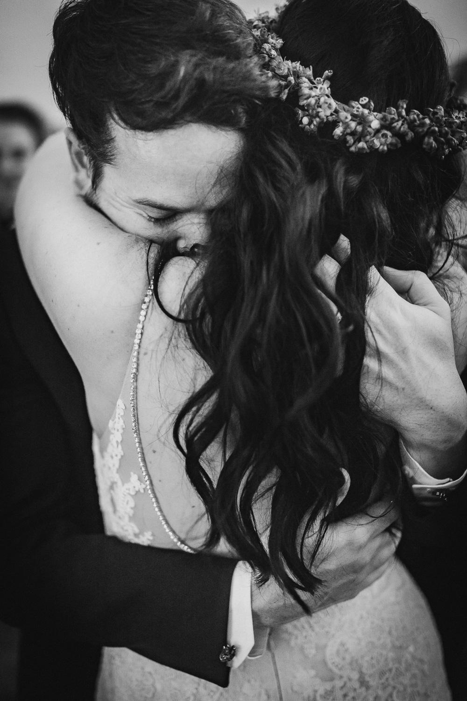 Best-Thousand-Oaks-California-Wedding-Photographer-325.jpg