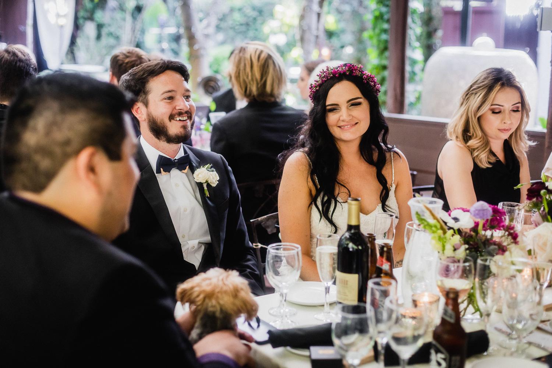 Best-Thousand-Oaks-California-Wedding-Photographer-338.jpg