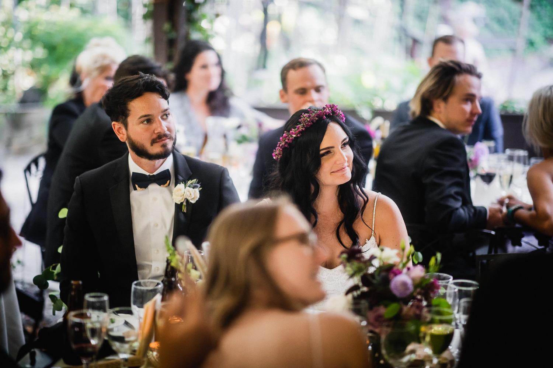 Best-Thousand-Oaks-California-Wedding-Photographer-342.jpg