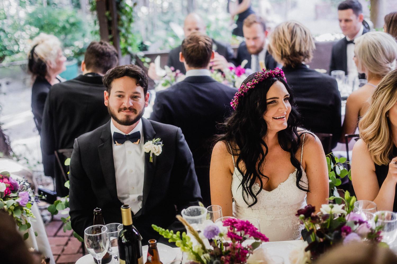 Best-Thousand-Oaks-California-Wedding-Photographer-344.jpg