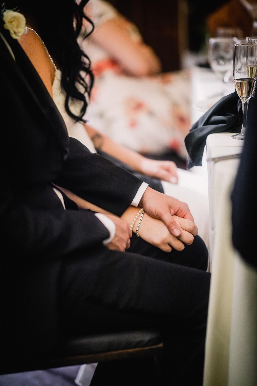 Best-Thousand-Oaks-California-Wedding-Photographer-345.jpg