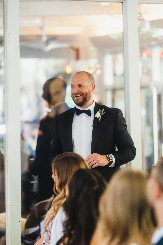 Best-Thousand-Oaks-California-Wedding-Photographer-351.jpg