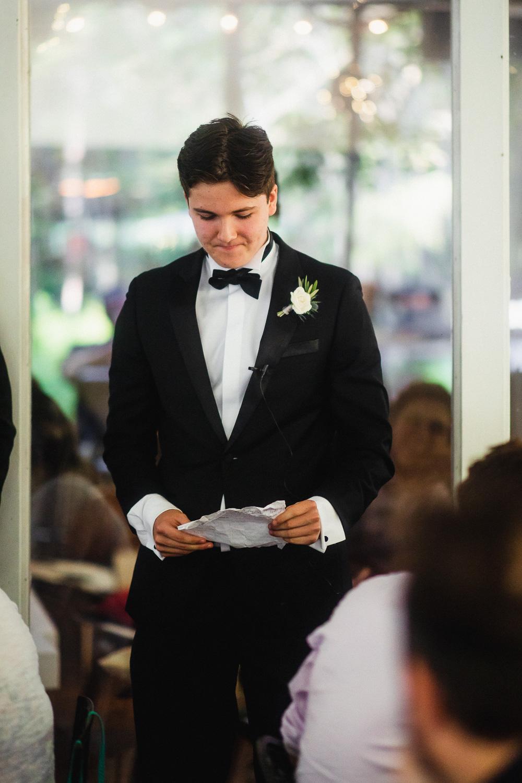 Best-Thousand-Oaks-California-Wedding-Photographer-360.jpg