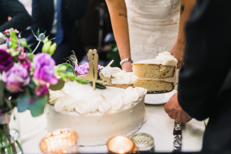 Best-Thousand-Oaks-California-Wedding-Photographer-377.jpg