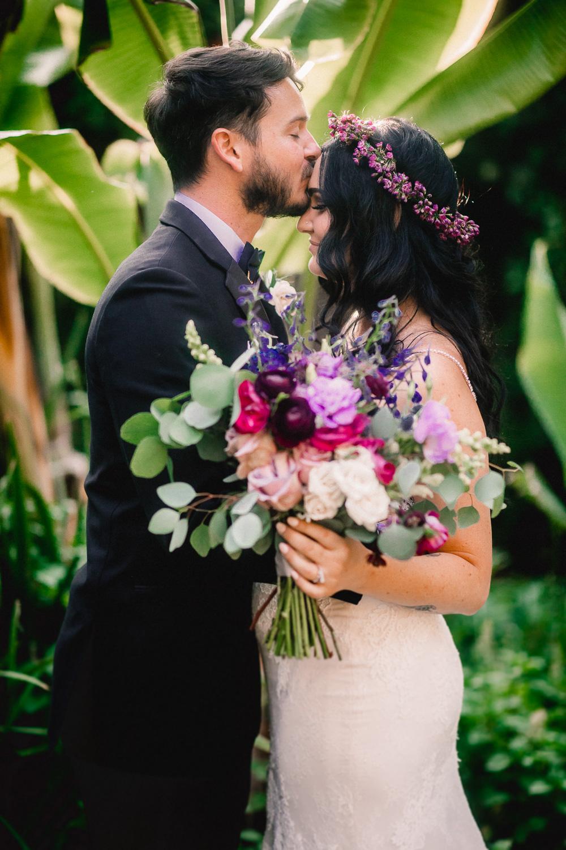 Best-Thousand-Oaks-California-Wedding-Photographer-383.jpg