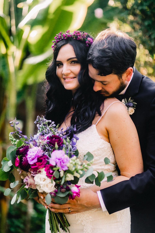 Best-Thousand-Oaks-California-Wedding-Photographer-386.jpg