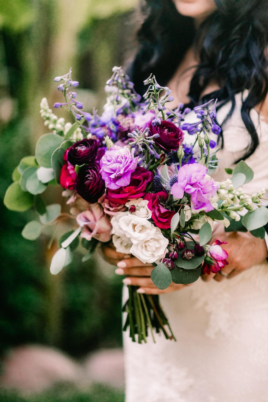 Best-Thousand-Oaks-California-Wedding-Photographer-387.jpg