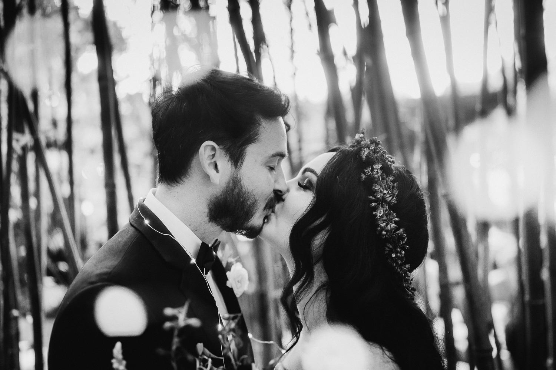 Best-Thousand-Oaks-California-Wedding-Photographer-390.jpg