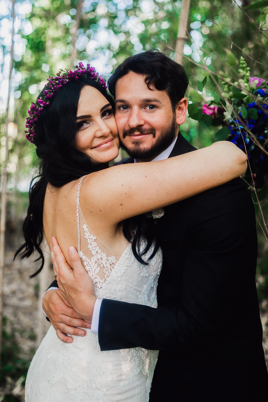 Best-Thousand-Oaks-California-Wedding-Photographer-392.jpg
