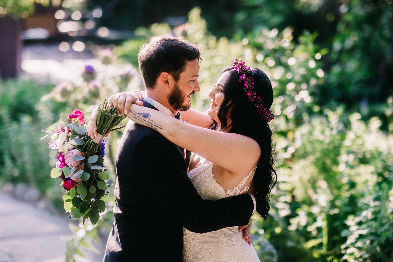 Best-Thousand-Oaks-California-Wedding-Photographer-394.jpg