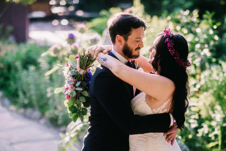 Best-Thousand-Oaks-California-Wedding-Photographer-395.jpg