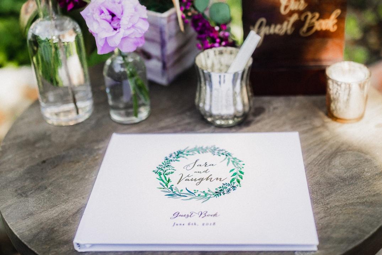 Best-Thousand-Oaks-California-Wedding-Photographer-288.jpg