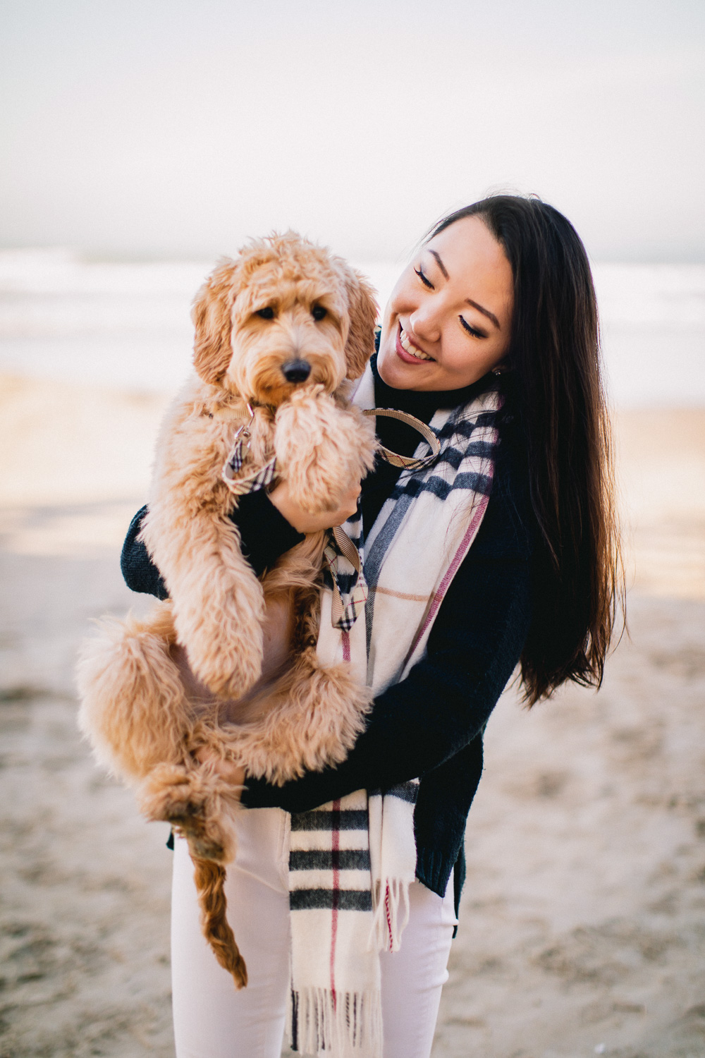 Pismo-Beach-Couples-Photography-Session-With-Puppy-102.jpg