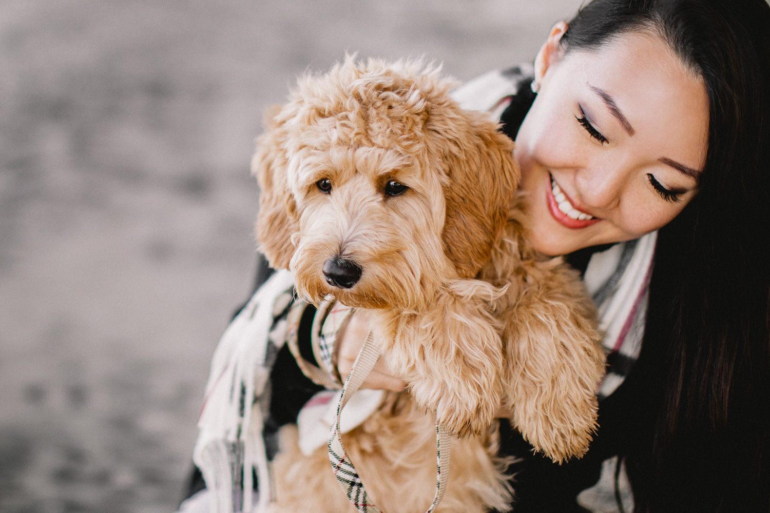 Pismo-Beach-Couples-Photography-Session-With-Puppy-105.jpg