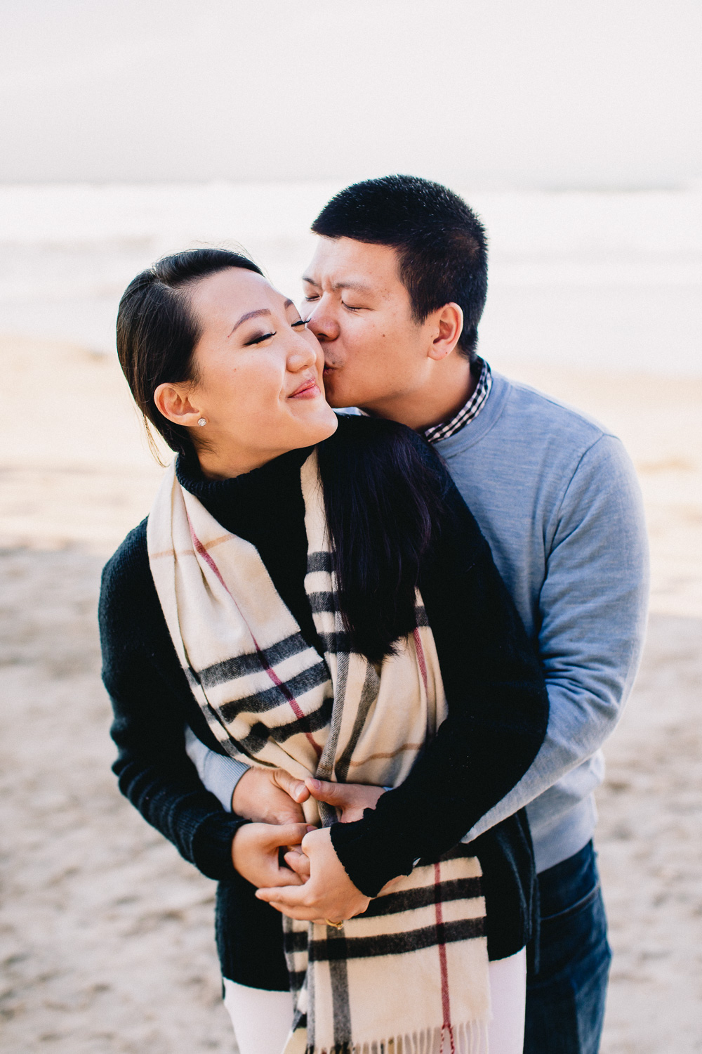 Pismo-Beach-Couples-Photography-Session-With-Puppy-111.jpg