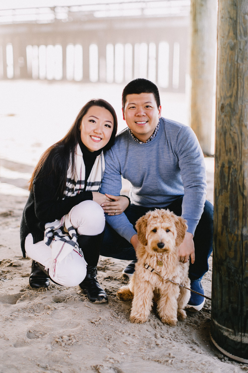 Pismo-Beach-Couples-Photography-Session-With-Puppy-114.jpg