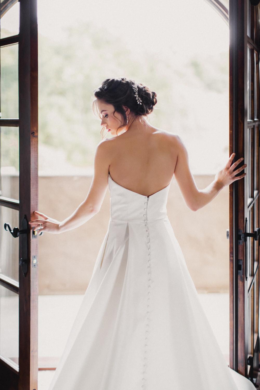 Loriana-San-Luis-Obispo-Wedding-Venues-Ashley-Rae-Studio-1.jpg